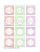 Butterfly Garden Decor/Stickers pack 2