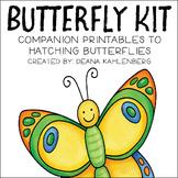 Butterfly Kit Companion