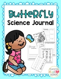 Butterflies Science Journal