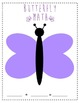 Butterfly Math-primary