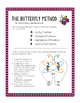 Butterfly Method for Fractions Packet