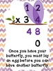 Butterfly Method of Multiplication - Standard Algorithm fo