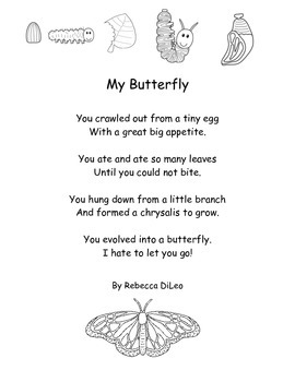 Study of insects pdf free