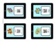 Butterfly QR Codes