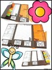 Butterfly Science Interactive Activities