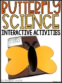 Butterfly Science