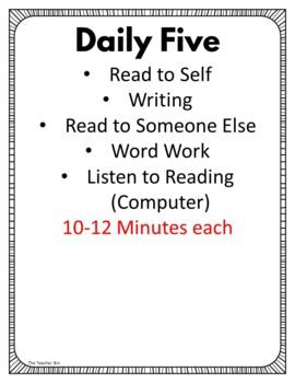 Kindergarten - Special Education -Butterfly Science, Math, & Literacy Activities