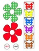 Butterfly Themed Sorting Games + Worksheets