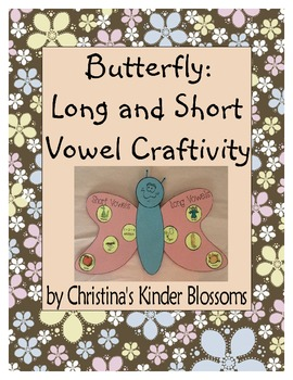 Butterfly Vowels