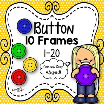 Button 10 Frames 1-20