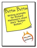 Button Button Writing Prompts
