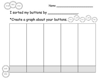 Button Button....Identifying Attributes