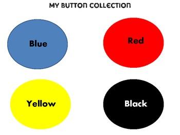 Button Classification Unit