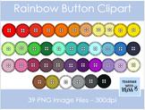 Button Clipart