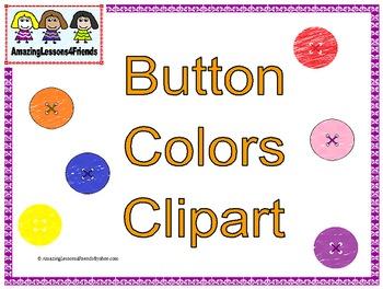 Button Colors Clipart
