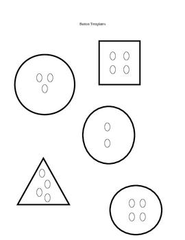 Button Factory Venn Diagram