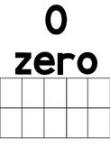 Button Math Ten's Frames