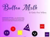 Button Math