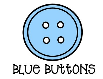 Button Printouts for Sorting