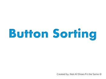 Button Sorting Mats