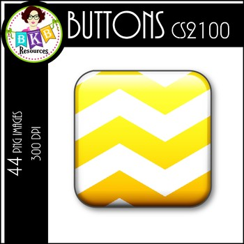 Buttons CS2100  ● Clip Art ● Buttons for Boom Cards