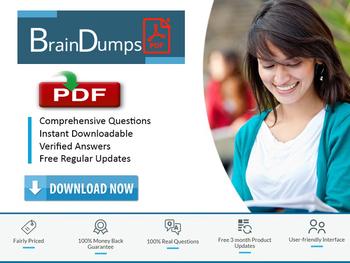 "Buy 210-260 Unique Braindumps ""PDF"" 2019 | Perfect 210-260 Exam Questions"