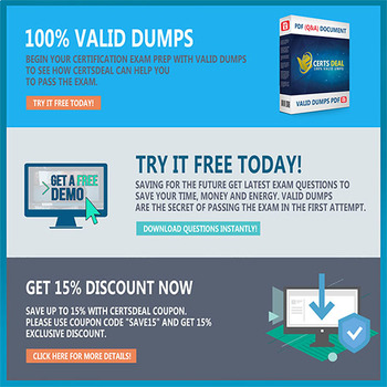 Buy REAL CPEA Exam PDF Test Dumps