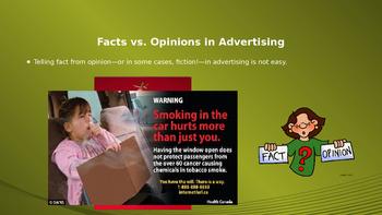 Buyer Beware PowerPoint Presentation