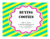 Buying Cooties