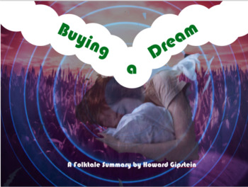 Buying a Dream