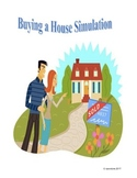 Buying a House Simulation