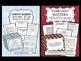Buzzer Bundle Packet #1 (Bell Work-Journal) January to June