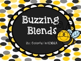 Buzzing Blends