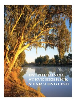 By The River - Steve Herrick Resources