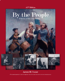 By the People: Ch. 1 and 2 Summary and Review Google Docs