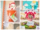 Classroom Decor By the SEA - Ocean Fun Cut Outs