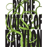 """""""By the Waters of Babylon"""" Lesson Plan"""
