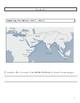 Byzantine Empire DBQ: The Impact of the Byzantine Empire