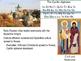 Byzantine Empire Powerpoint- Basic