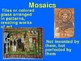 Byzantine Empire Powerpoint Presentation