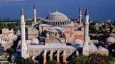 Byzantine Empire/Beginnings Powerpoint