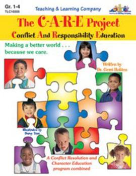 C-A-R-E Project