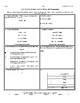 C.A.S. (Colorado Academic Standards) Math Review Quizzes 21-30