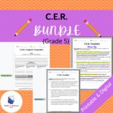 C.E.R. BUNDLE
