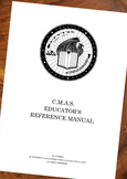 C.M.A.S. Teacher Handbook and Reference Manual