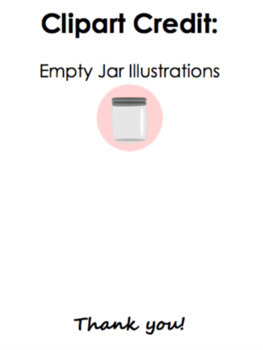 C.O.P.S. Friendly Letter Writing Editing Checklist