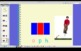 C-V-C Spelling Sorting Board PART 2   { Promethean Board Activity }