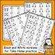C-V-C Word Literacy Game - Penguin Time!