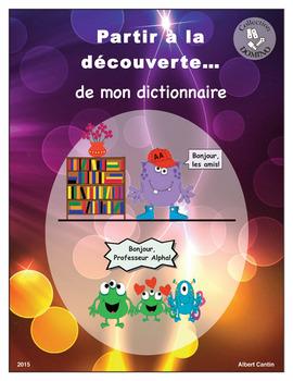 C02-Partir à la découverte… de mon dictionnaire