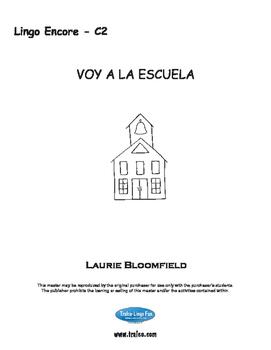C2-VOY A LA ESCUELA